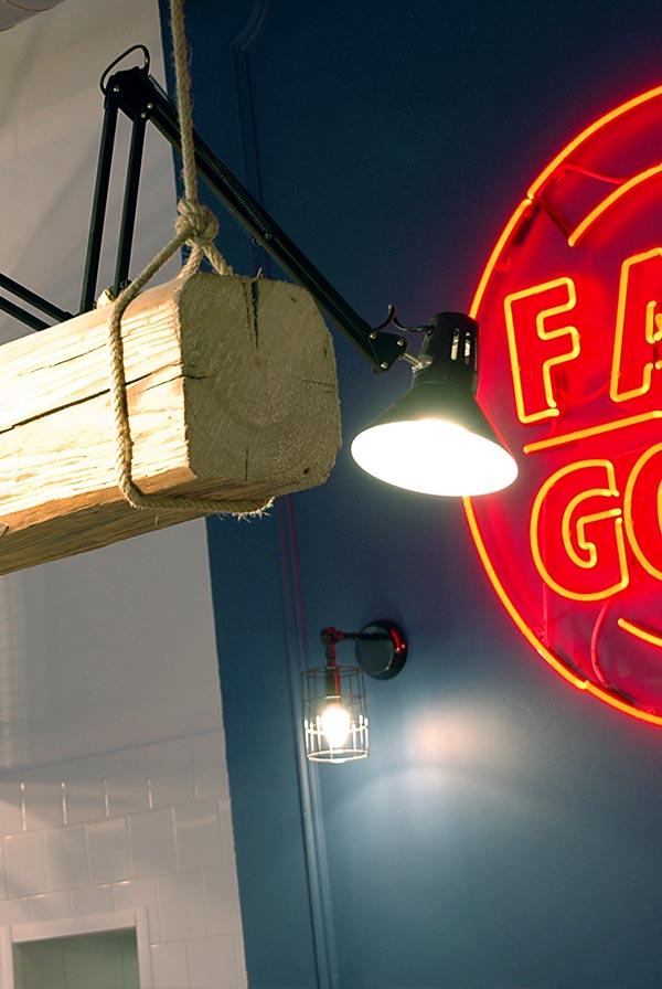 fast_&_good_restaurant