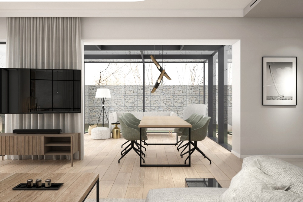 ogrod_ziomwy_apartament_premium