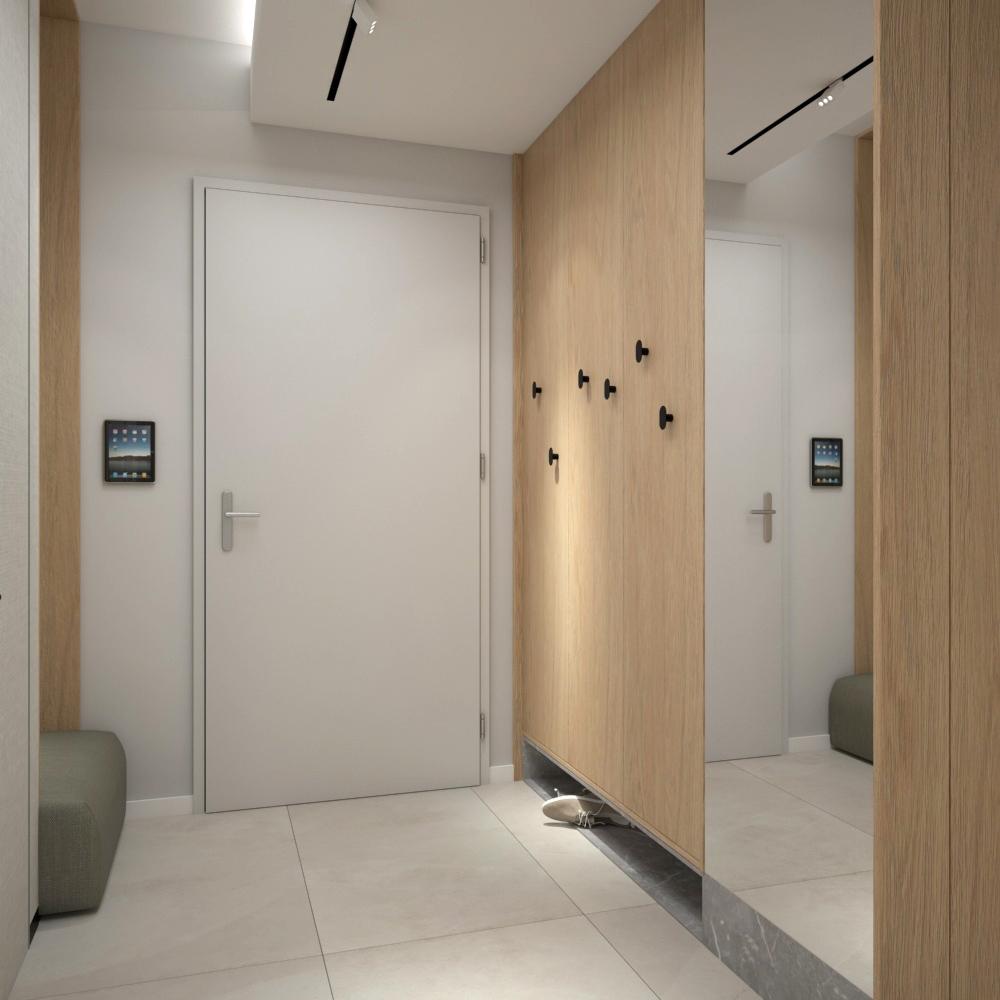 tapeta_tkanina_apartament_premium
