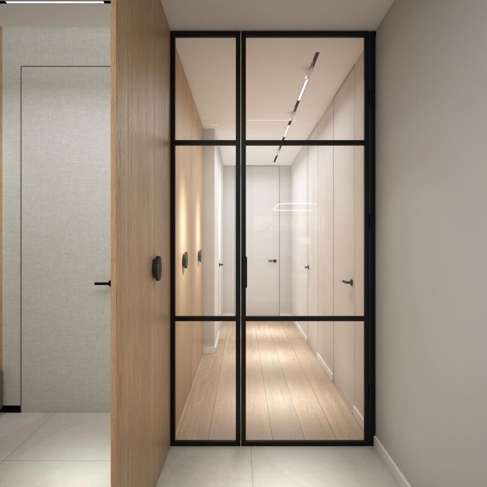 drzwi_loftowe_premium