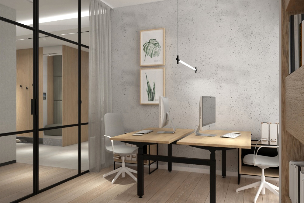 gabinet_projekt_finale_apartament