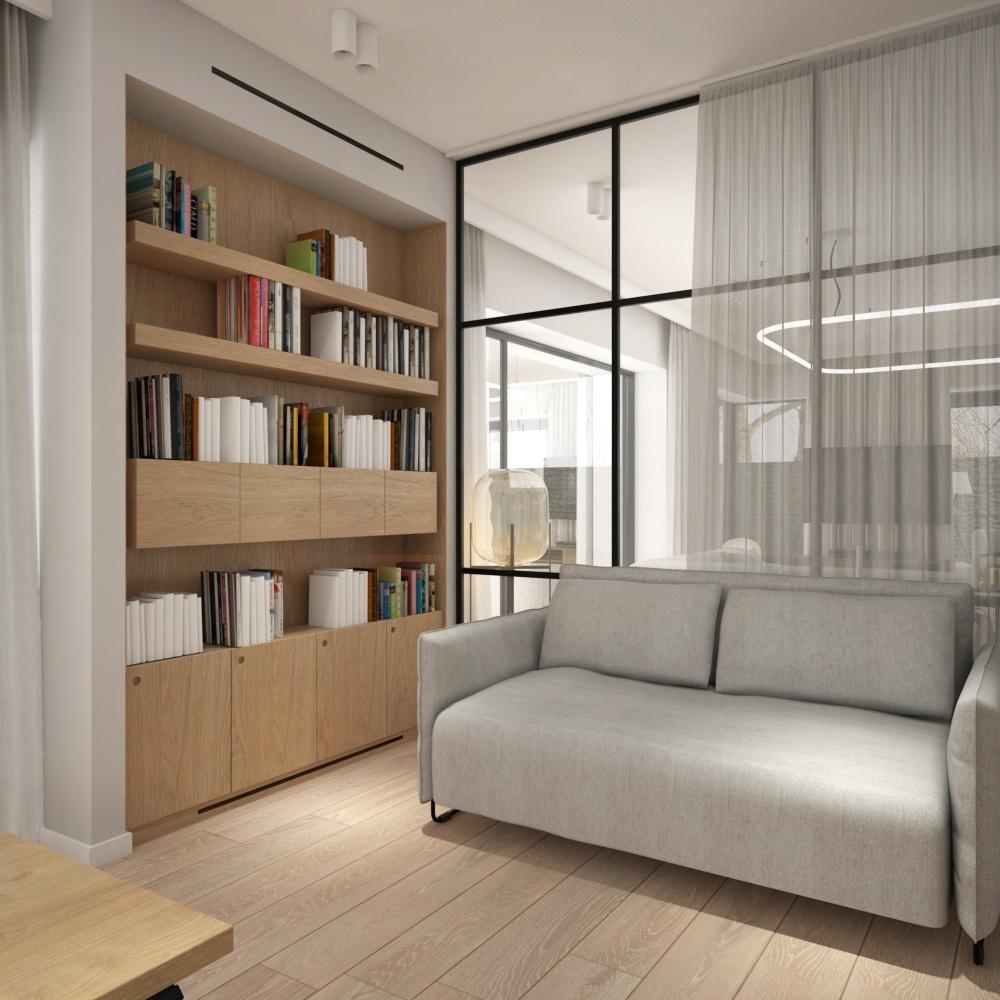 gabinet_sofa_apartament_premium