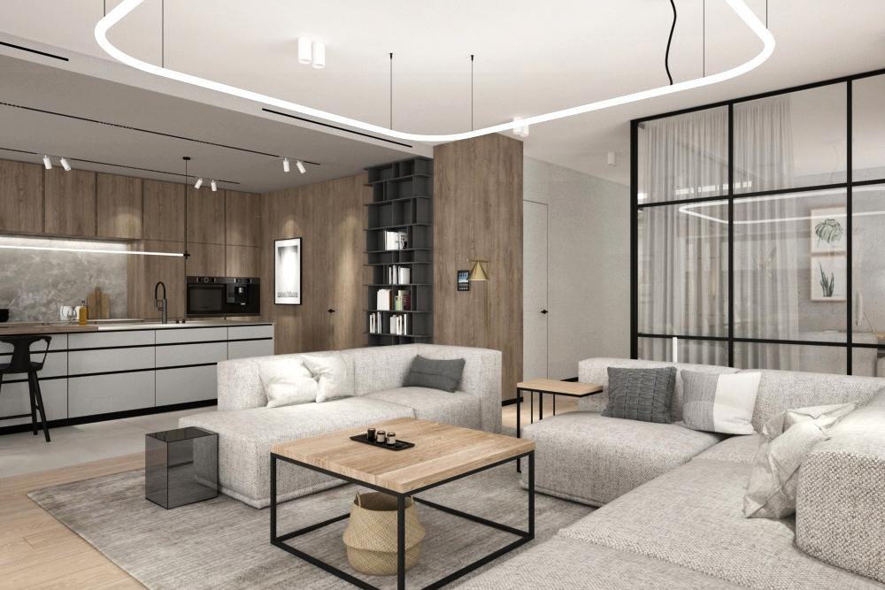 domagaladesign_projekt_salonu_apartament_premium