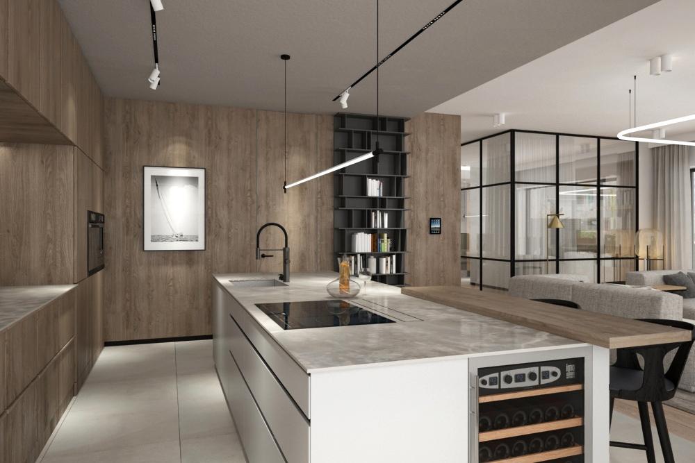 kuchnia_winiarka_apartement_projekt