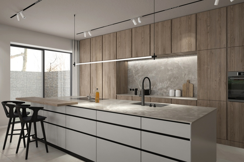 kuchnia_finale_apartament_premium