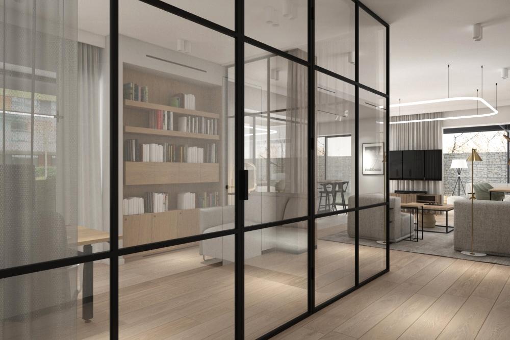 drzwi_loft_apartament_premium